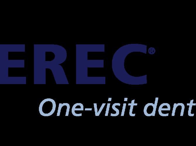 Cerec-Logo