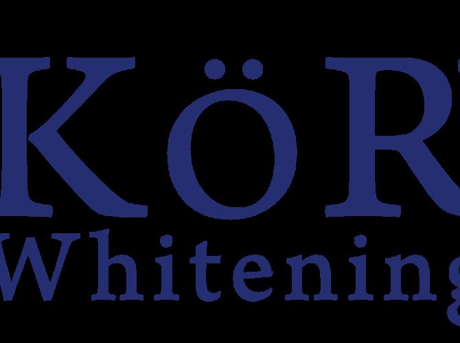 Kor-logo-new