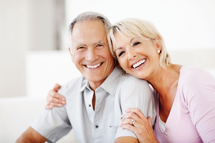 Online Dating Services For Singles Over 50